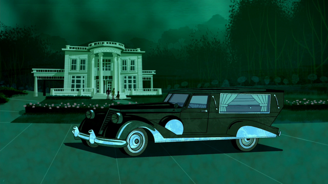 File:Vincent Van Ghoul's hearse.png