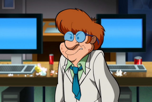 File:Irv.png