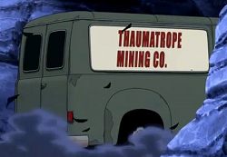 File:Thaumatrope mining.png