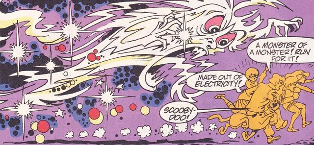 File:Electric Monster chases gang.jpg