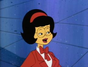 Ms. Takai
