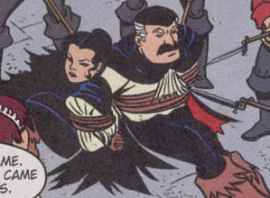 File:Captain Masonov and Prucilla unmasked.png