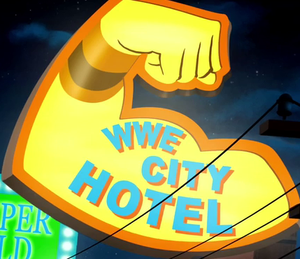 File:WWE City Hotel.png