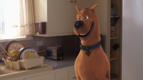 Scooby-Doo (live-action TV films)