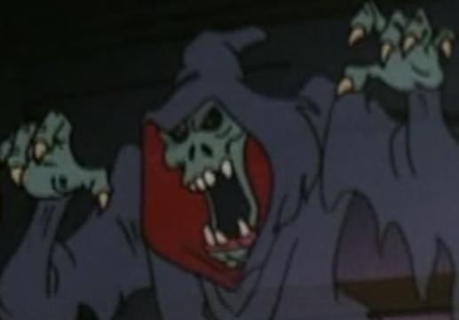 File:Hooded skeletal ghost (Zombie Island).png