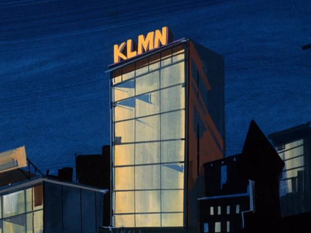 File:KLMN.png