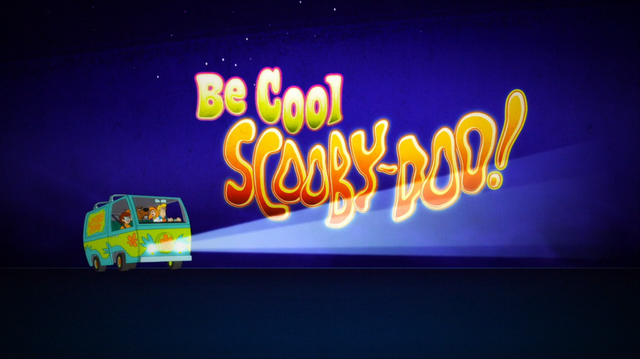 File:BCSD title card.png