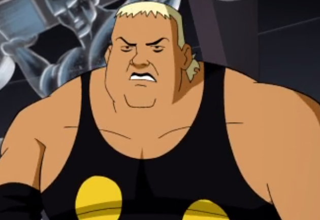 File:Dusty Rhodes.png