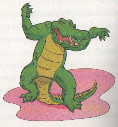 File:Alligator Monster.jpeg