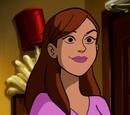 Jean (Big Top Scooby-Doo!)