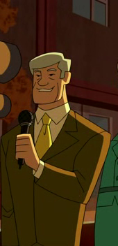 File:TV reporter (Pawn Of Shadows).png