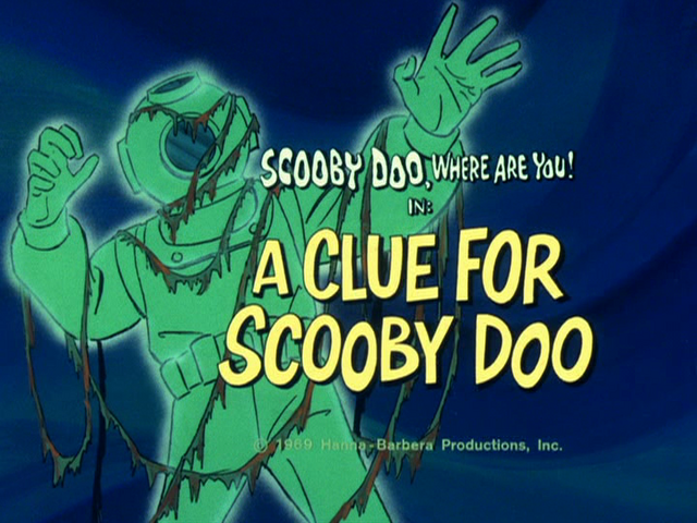 File:A Clue for Scooby Doo title card.png
