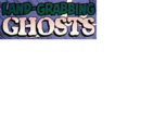 Land-Grabbing Ghosts (story)