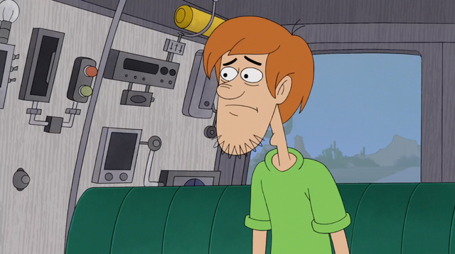 File:Shaggy Rogers (BCSD).png