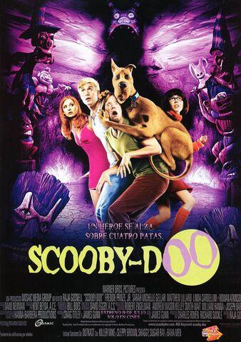 File:Scooby doo.jpg