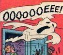 Spooky Wooky (story)