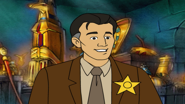 File:Detective Ahmed.png