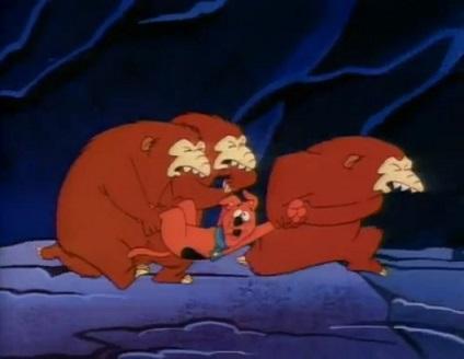 File:Mole Men.jpg