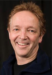 Morten Røhrt