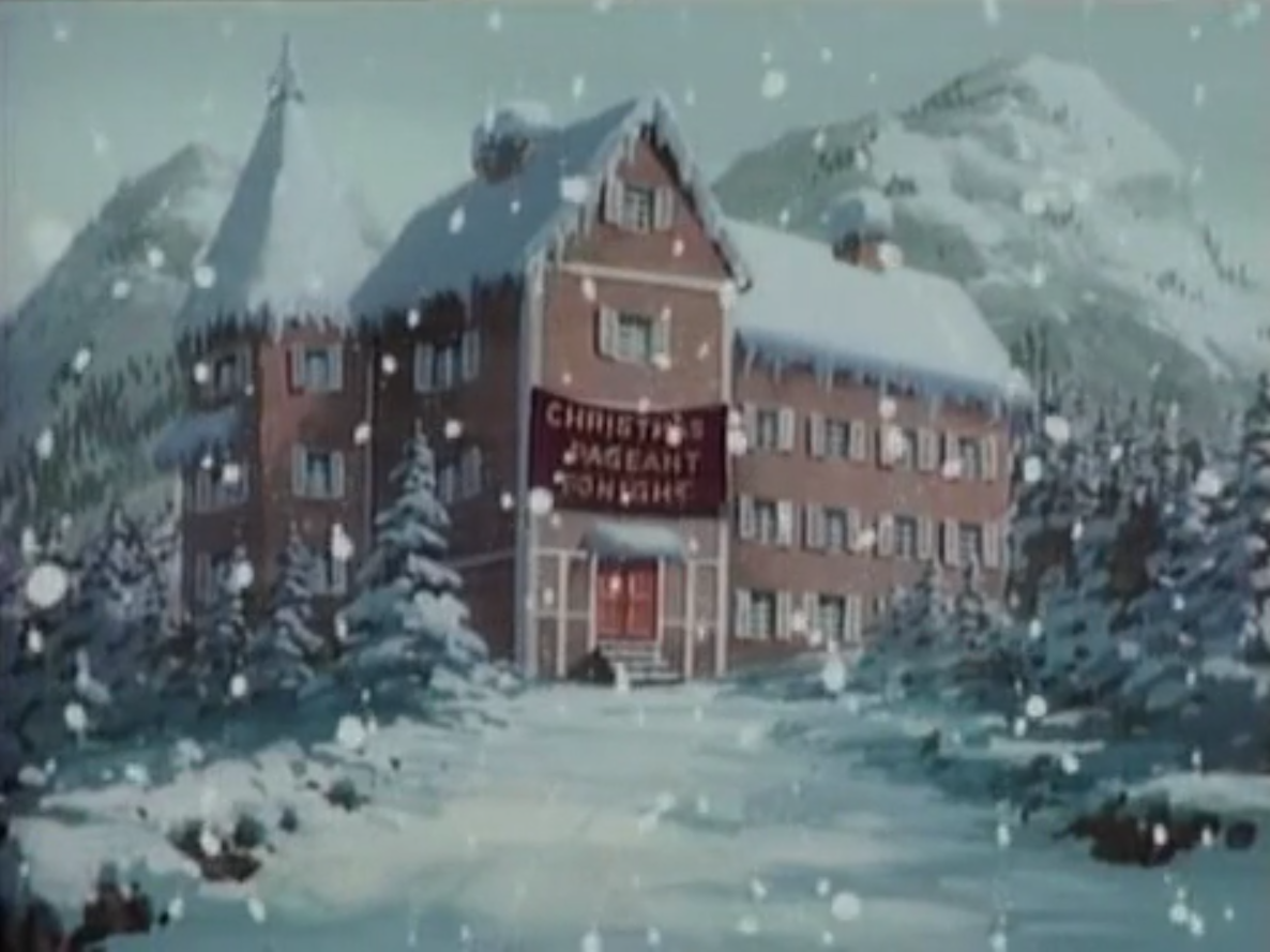 File:Childrens home (The Nutcracker Scoob).png