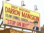 Daniel Darrow (post-Nibiru)