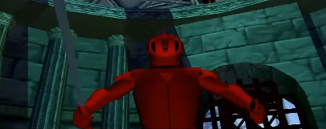 File:Red Knight.png
