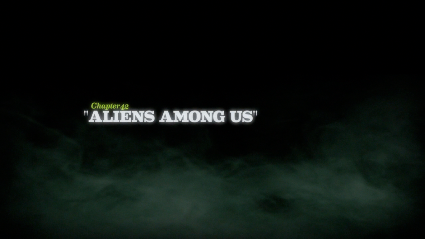 File:Aliens Among Us title card.png