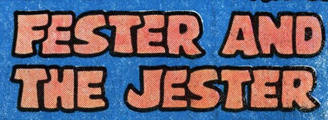 File:Fester and the Jester title card.jpg