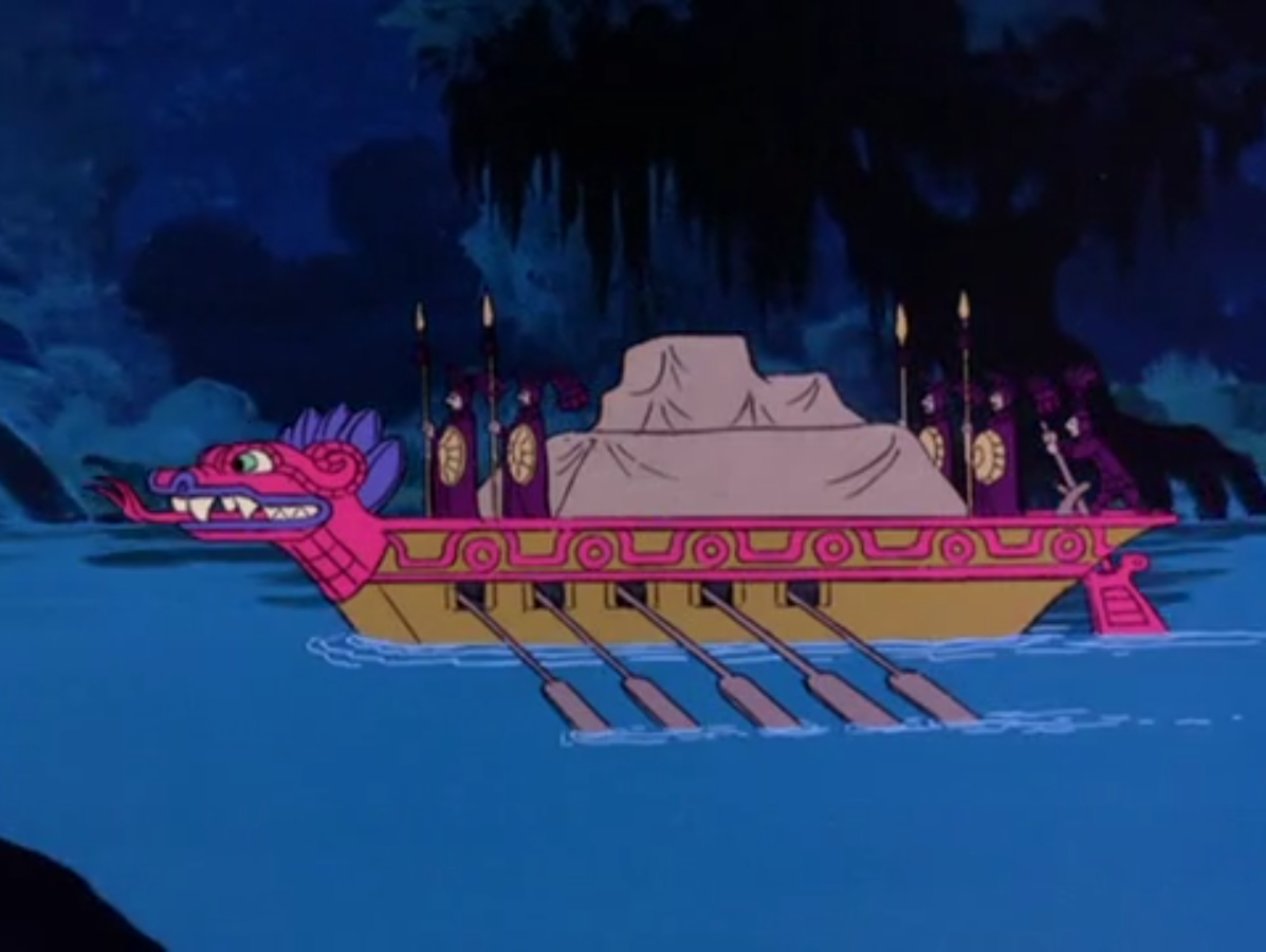 File:Phantom Barge.png
