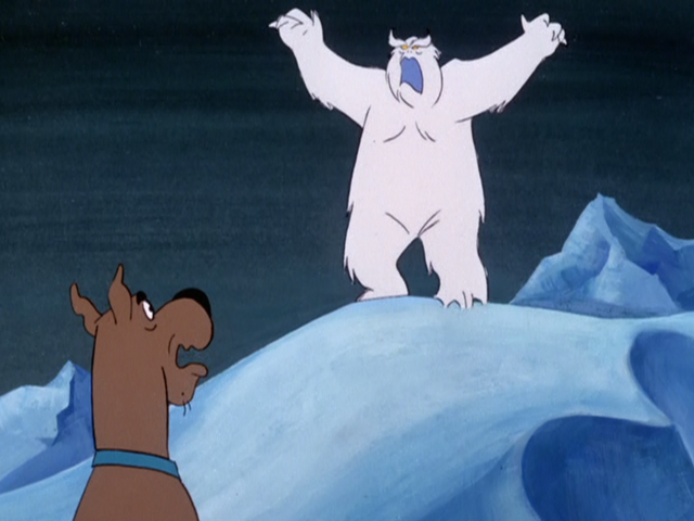 File:Scooby and the Snow Ghost.png