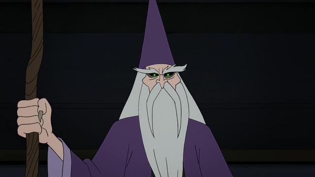 File:Sorcerer (Sorcerer Snacks Scare).png