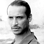 jesse borrego i like it like that