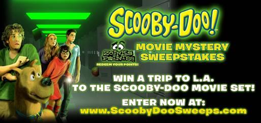 File:Scoobysweep.jpg