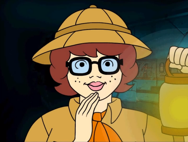 File:Thelma Dinkley.png