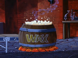 File:Waxworld.png