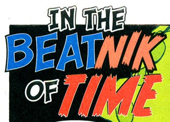 File:In the Beatnik of Time title card.png