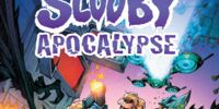 Scooby Apocalypse issue 7