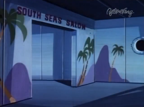 File:South Seas Salon.png