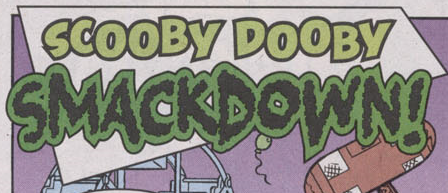 File:Scooby Dooby Smackdown title card.png