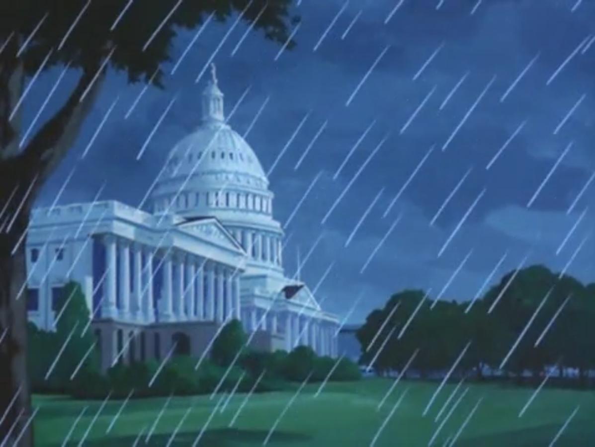 File:Washington, D.C..png
