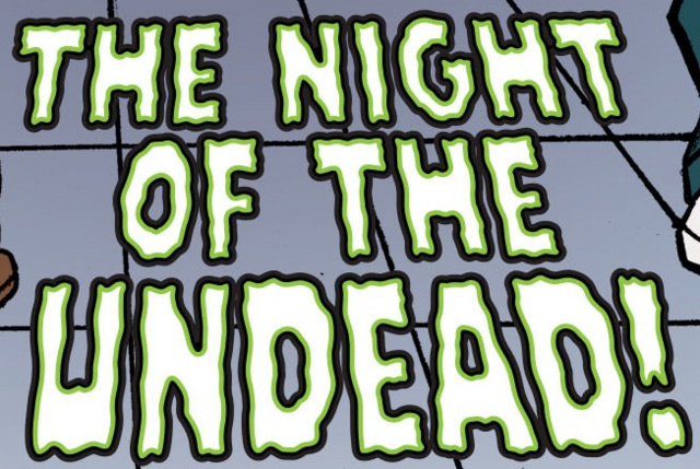 File:The Night of the Undead! title card.png
