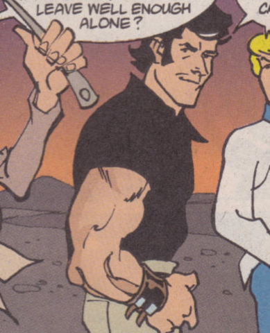 File:Ken (Ghost Riders in Disguise).png