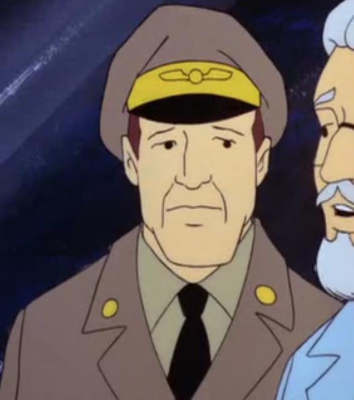 File:Captain Harris.png