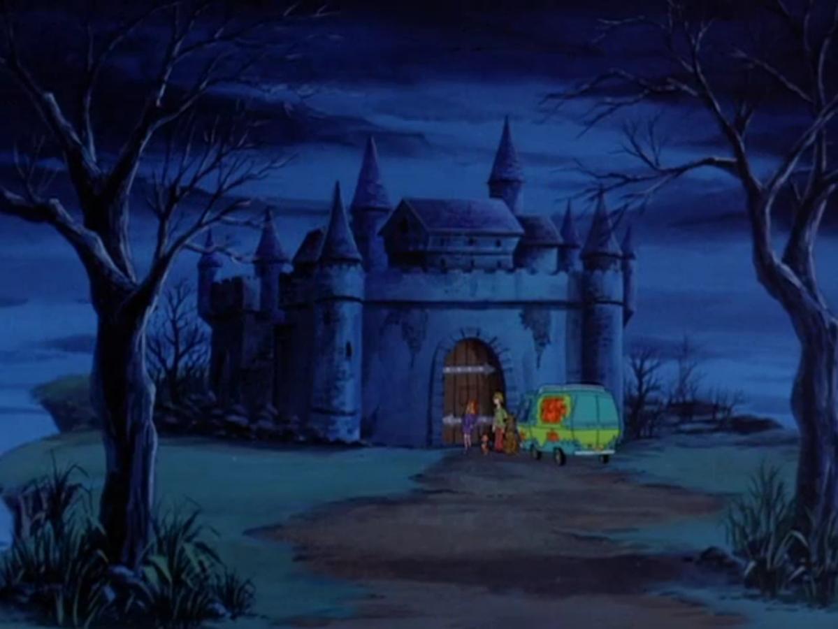 File:Frankenstein Castle.png