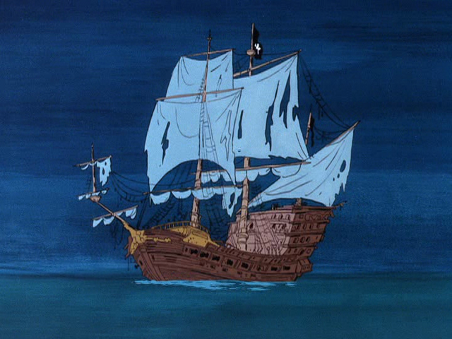 File:Ghost ship (Go Away Ghost Ship).png