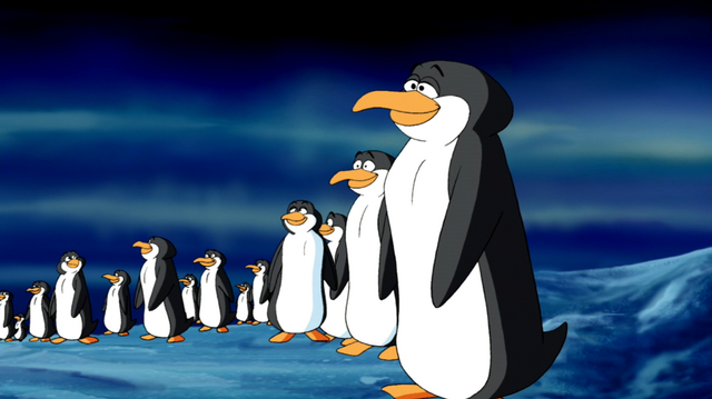 File:Penguins (Uncle Scooby and Antarctica).png