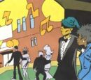 Coolsville High School (DC Comics)
