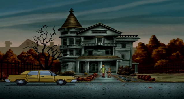File:Agnes's home.png