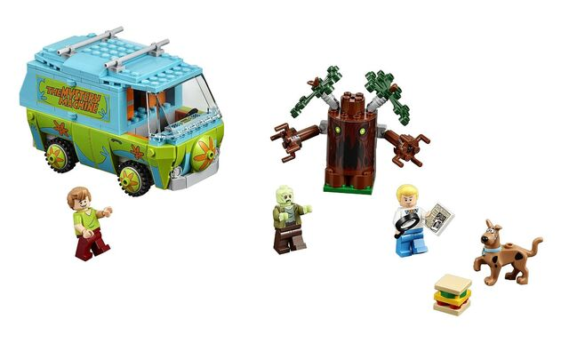 File:LEGO Mystery Machine set.jpg