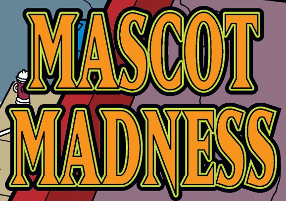 File:Mascot Madness title card.png